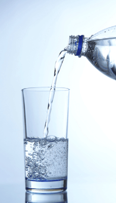 water is best for hydration
